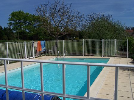 1183.zwembad.jpg