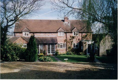 1203.fir_tree_cottage.jpg