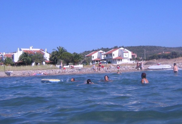 1228.the_beach_of_the_villas.jpg