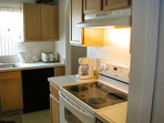 125.tn-kitchen_2.jpg