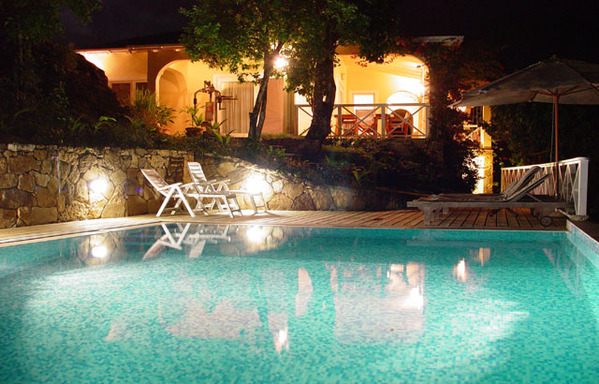 1307.luxury_holiday_villa_antigua.jpg