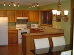 1324.tn-kitchenlangdale.jpg