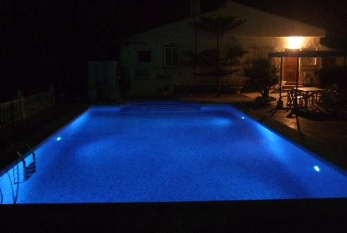 1354.Pool at Night.JPG