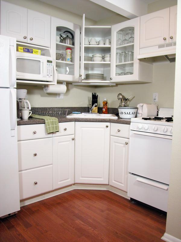1376.kitchen2_lg.jpg