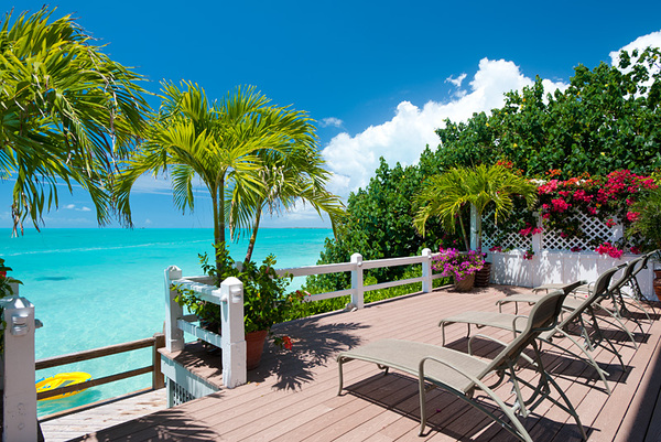 1384.turks-caicos-deck-chairs.jpg