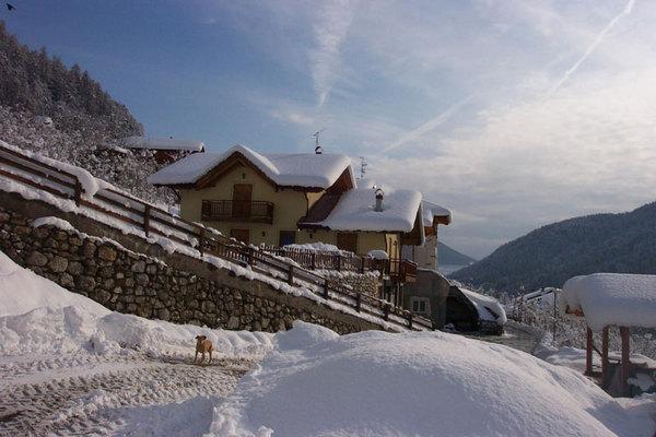 1401.nevicata-1-mt-marzo-04-_121.jpg