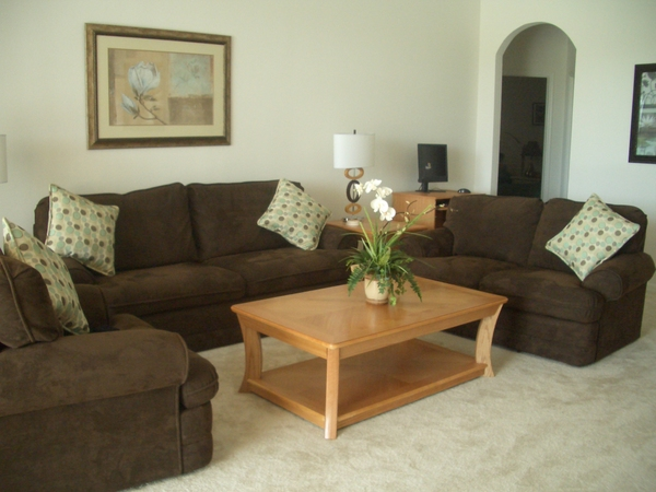 1415.lounge.jpg