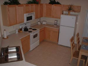 1507.kitchen.jpg