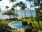 1541.tn-new_lanai_view.jpg