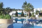 Club Albufeira Central Pool