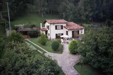 1572.la_ria_panoramica_casa.jpg