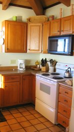 1573.tn-our_kitchen.jpg