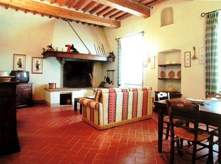 1577.living_room.jpg