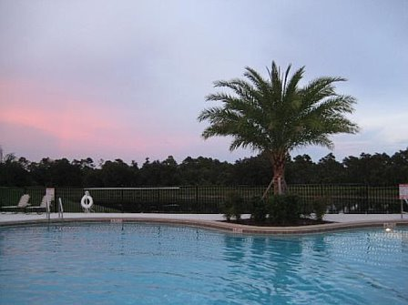 1610.sunrise_poolside.jpg