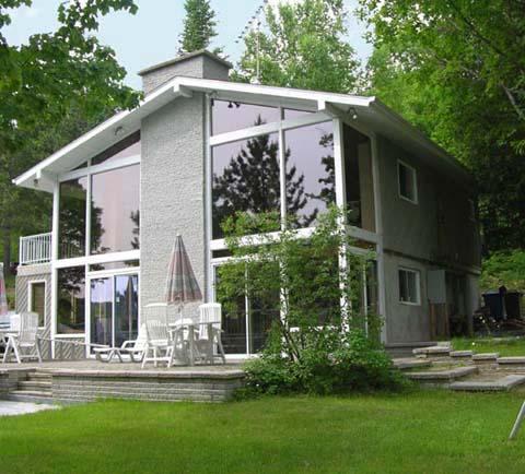 1624.house.jpg