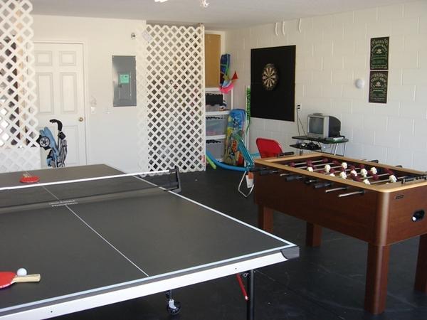 1638.dsc01109_-_games_room.jpg