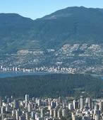1695.vancouver_downtown.jpg