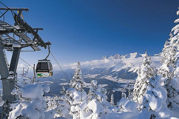 1785.ski_lift_2.jpg