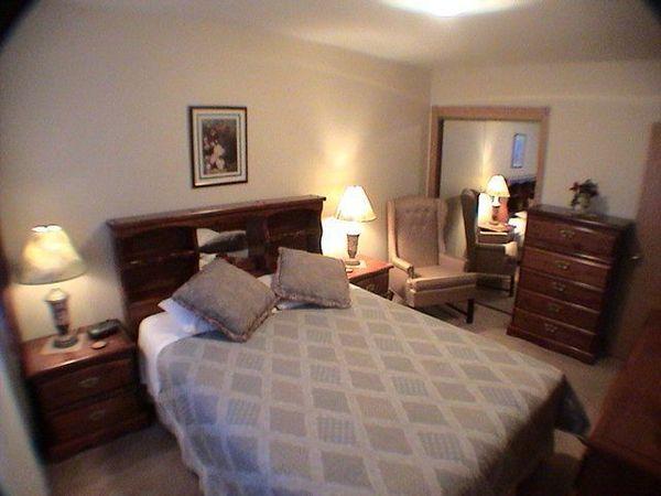 1797.3-bedroom.jpg
