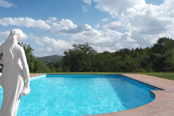 1798.001_pool.jpg