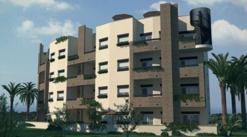 1852.apartment_block.jpg