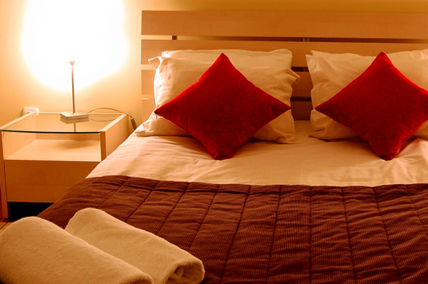 1853.bedroom_1.jpg