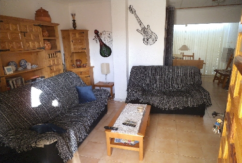 195.lounge.jpg