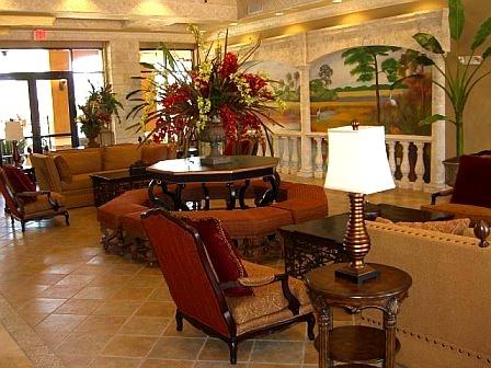 1991.lobby.jpg