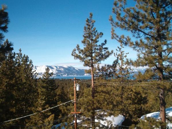 2011.tahoe_view.jpg