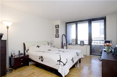 Vacation Rentals Apartment By Owner In New York USA Gracious Elegan
