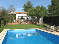 2112.bunol-home-spanish-rentals-pool-and-gardens-348451.jpg