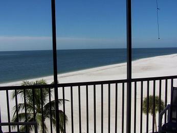 2169.beach_view.jpg