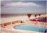 2171.beach_picture_small_size.jpg