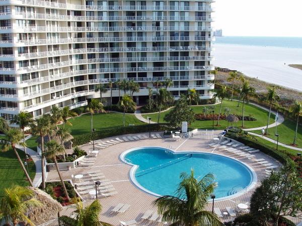2179.apt_707_balcony_view_of_pool.jpg