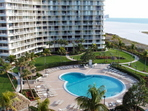 2179.tn-apt_707_balcony_view_of_pool.jpg