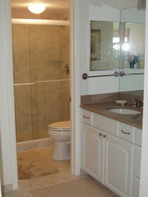2179.tn-apt_707_master_bath-dressing_area.jpg