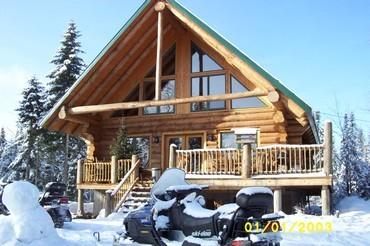 2193.grand-duc_avec_moto-neige.jpg