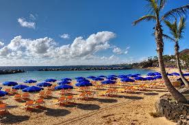 220.playa_blanca_ownersrentals.com.jpg