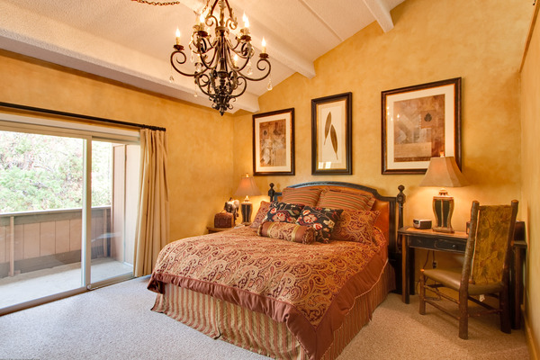 2211.masterbedroom1lowres.jpg
