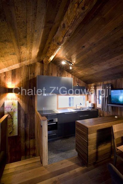 2264.z_gog.kitchen_1_.jpg