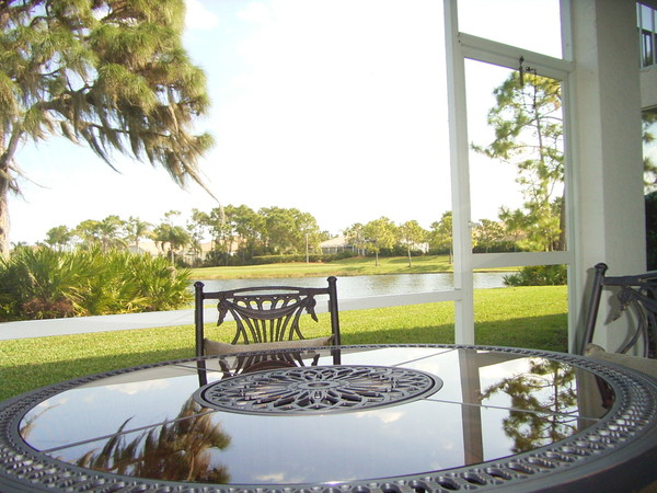 2303.view_from_lanai_table.jpg