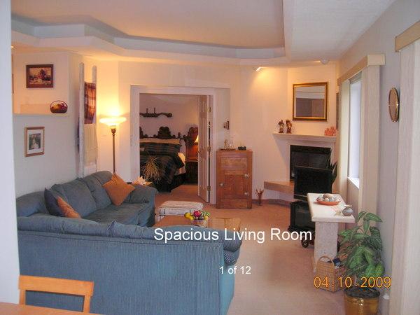 2375.spacious_living_room.jpg