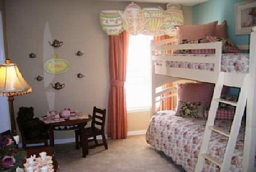 2416.Girls Room.jpg