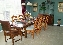 2416.tn-Dining area.jpg