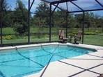 2416.tn-pool-and-conservation.jpg