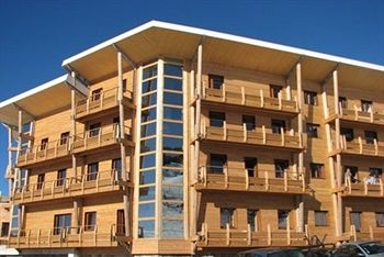 2458.building_outside.jpg