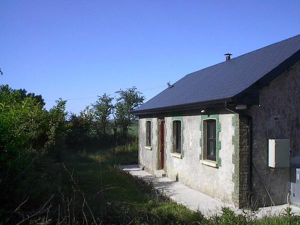 2480.cottage.jpg