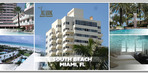 2505.tn-3-beach_resort_with_onsite_pool_2_jacuzzis_restaurants_and_bars.jpg