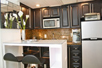 2505.tn-9-state_of_the_art_kitchen_med_modern_induction_cook_top_microwave_toaster_oven_wine_cooler_full_size_fridge_freezer..jpg