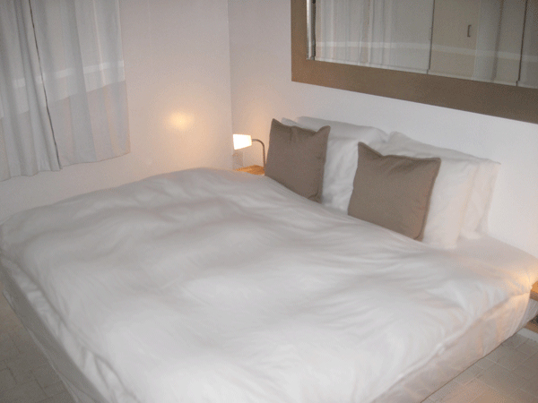 2507.12-comfortable_bedding_with_white_down_comforters.jpg